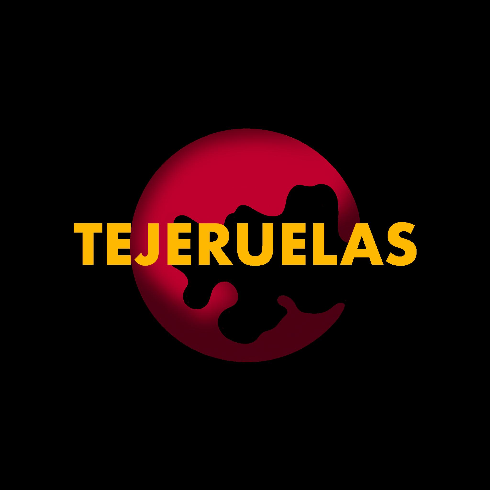 Tejeruelas | Inicio